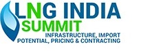 LNG India Summit