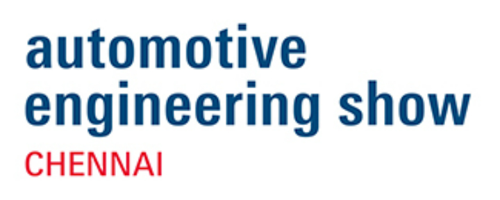 Automotive Engineering Show Chennai