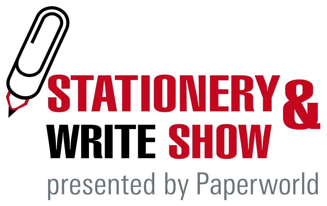 STATIONERY-AND-WRITE-SHOW_pb